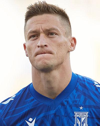 Radosław Murawski