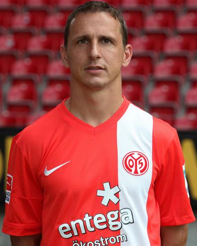 Zdeněk Pospěch