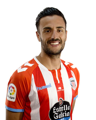Cristian Herrera