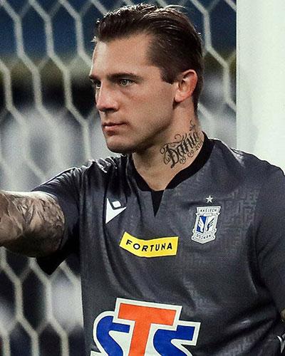 Artur Rudko