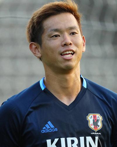 Tsukasa Shiotani