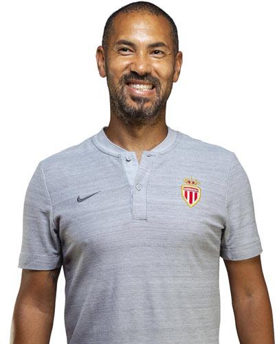 José Barros