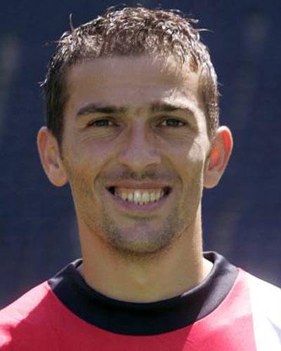 Mehmet Dragusha