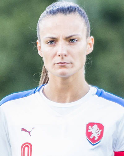 Lucie Voňková