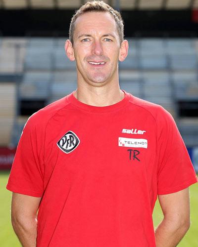 Timo Reus