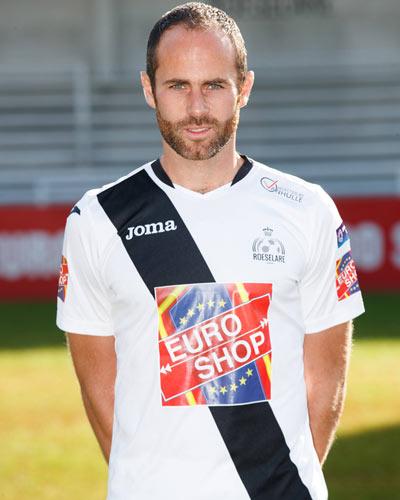 Pieter-Jan Monteyne