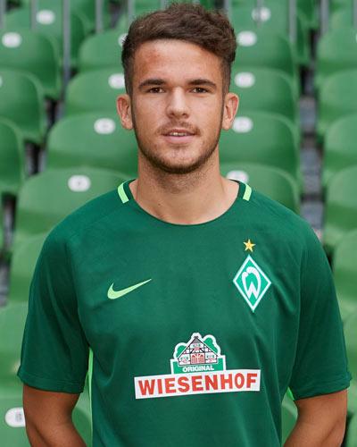 Marco Kaffenberger