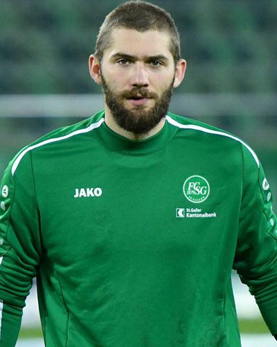 Lukas Watkowiak