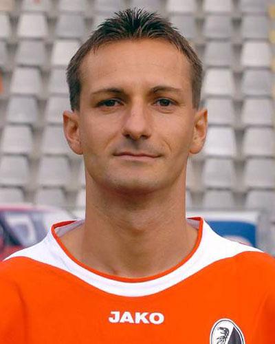 Lars Hermel