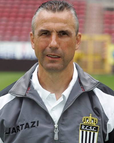Michel Iannacone