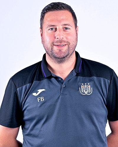 Frank Boeckx