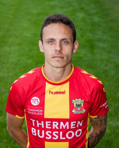 Jaroslav Navratil