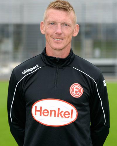 Axel Bellinghausen