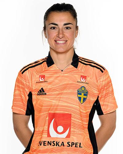 Zećira Mušović