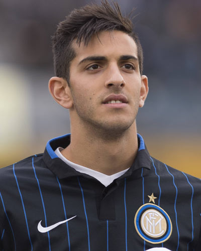 Andrea Palazzi