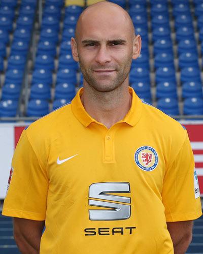 Damir Vrančić