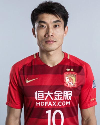 Zhi Zheng