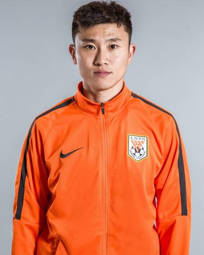 Haibin Zhou