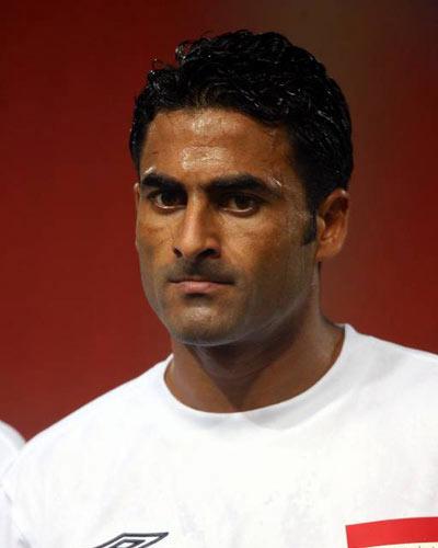 Mahdi Karim
