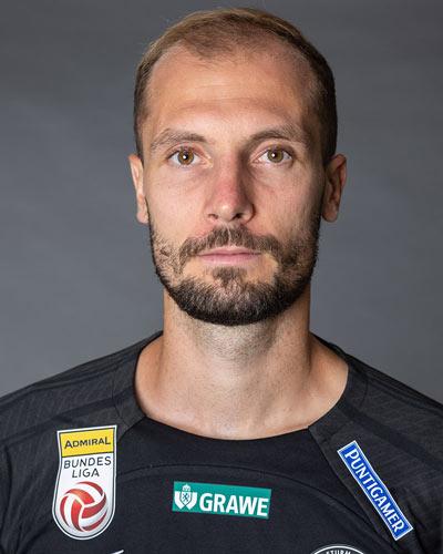 Jon Stanković