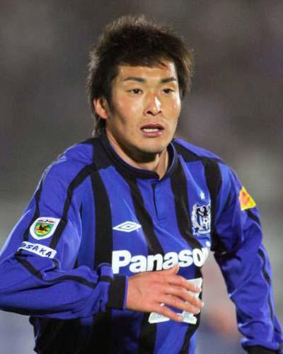Akira Kaji
