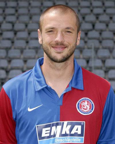 Dirk Heinzmann