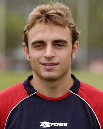 Héctor Font