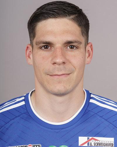 Dominik Frieser