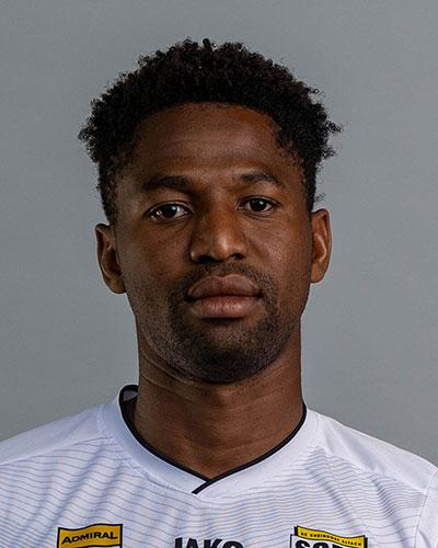 Bakary Nimaga
