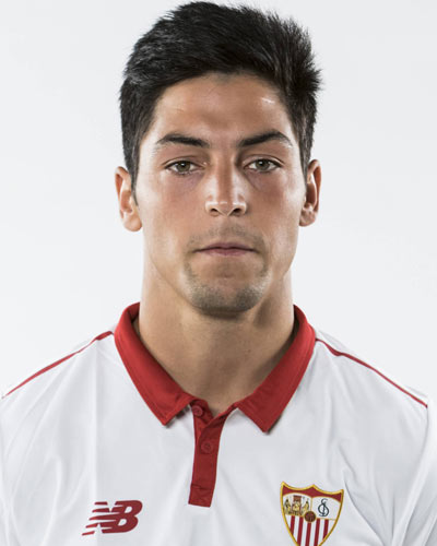 Borja Lasso