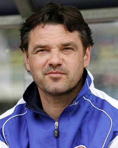 Eugen Hach