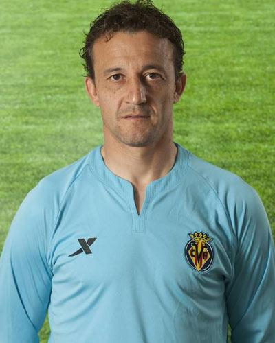 César Sánchez