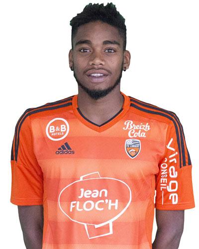 Yohann Wachter