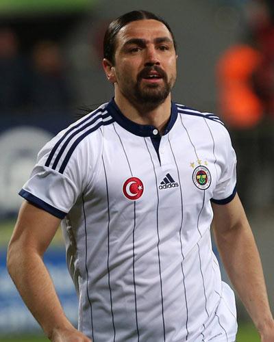 Mehmet Topuz