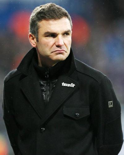Tommy Stipić