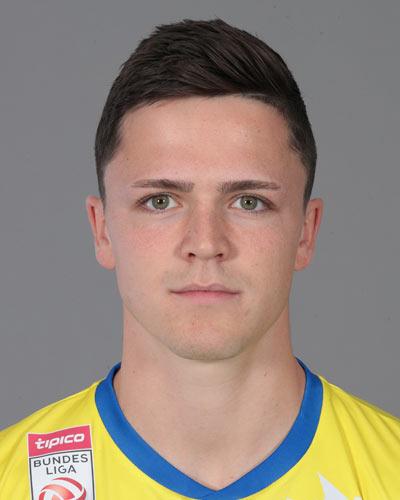 Martin Rasner