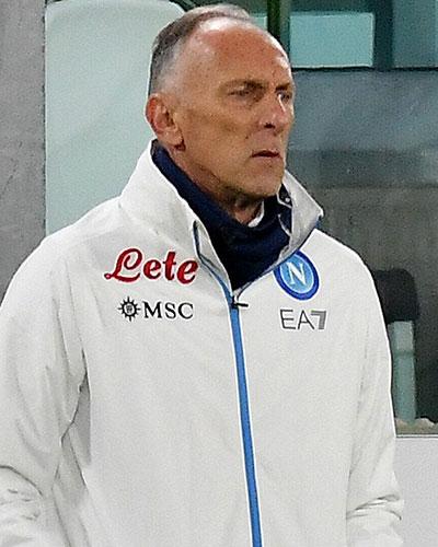 Marco Domenichini