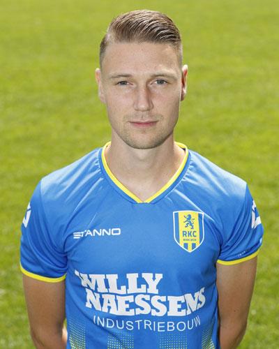 Ingo van Weert