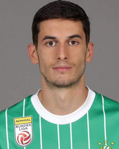 Ante Bajic