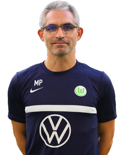 Michele Putaro