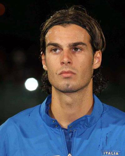 Damiano Ferronetti