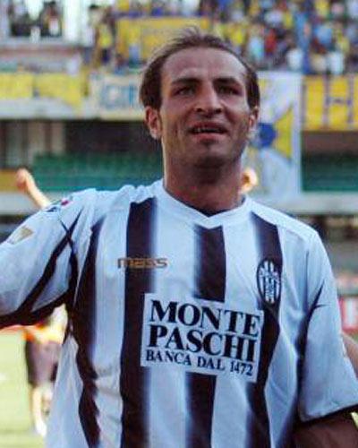 Daniele Portanova