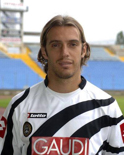 Damiano Zenoni