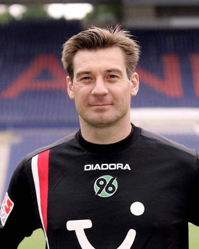 Frank Juric