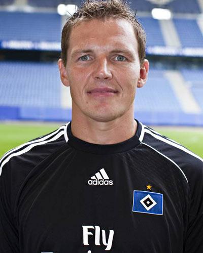Frank Rost