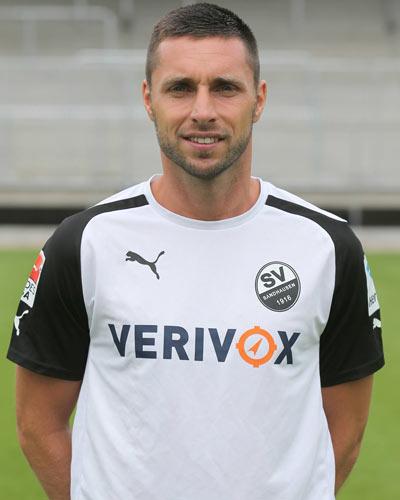 Marc Pfertzel