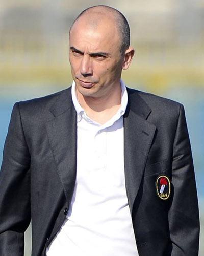 Salvatore Sullo