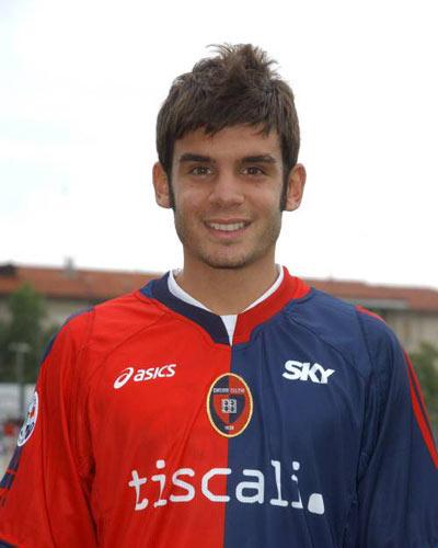 Claudio Pani