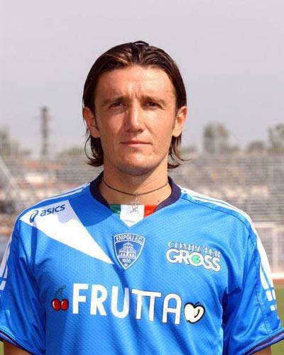 Francesco Marianini