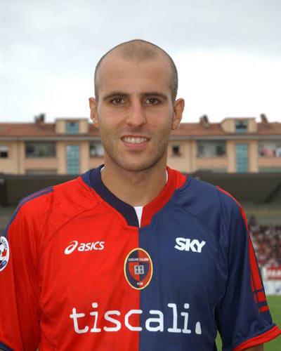 Michele Ferri